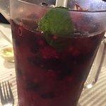 Bild från Restaurante Bar Tropical do Meco