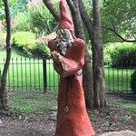 Boo Rochman Memorial Park의 사진