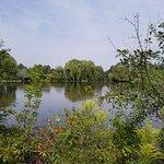 Bild från Donald M. Gordon Chinguacousy Park