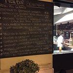 Φωτογραφία: Settembrini Libri e Cucina