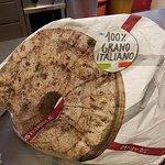 Photo of Pizzeria Il Veliero