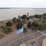 Ulusal Bayrak Anıtı resmi