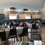 Billede af Farmers' Market Restaurant