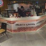 Φωτογραφία: Mikel Coffee Company