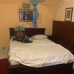Days Inn-Kandy foto