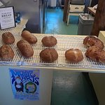 Bogus Creek Cafe & Bakery의 사진