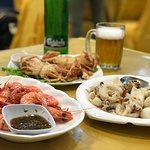 Suang Tain Seafood Restaurant의 사진