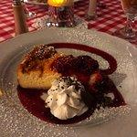 Foto de Gasthaus German Restaurant
