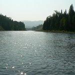 Great Northern Rafting照片