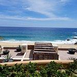 Pedregal de Cabo San Lucasの写真