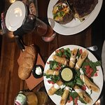 Foto di LongHorn Steakhouse