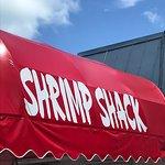 Islamorada Shrimp Shack Foto
