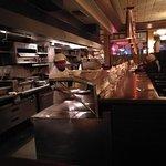 Foto de The Brooklyn Seafood Steak & Oyster House