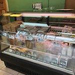 Φωτογραφία: Clovermint Cafe And Market