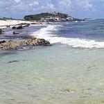 Zdjęcie Cozumel Buggy Mayan Heritage and Snorkel
