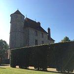 Photo of Chateau de Vascoeuil