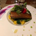 Foto di Lago Italian Restaurant