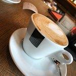 Photo of Caffe novecento