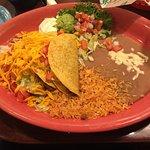 ภาพถ่ายของ Tarahumara's Mexican Cafe