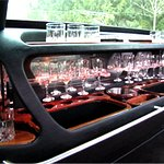 Limousine Bar
