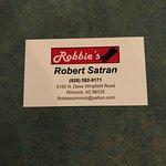 Robbie's Restaurant의 사진
