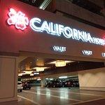 Casino at the California Hotel의 사진