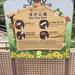 Wan Chai Park information
