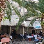 Photo of Restoran Bota Sare