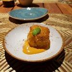 Photo of San Ho Restaurant