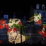 Foto van La Nuit des Chimeres