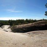 Photo of Granite Gorge Nature Park