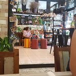 Photo de Jasmin's cafe