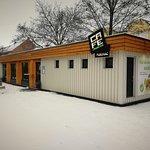 Photo of Cafe & fresh bar Plechac