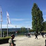 Foto de International Congress Center