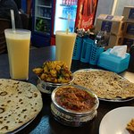 Photo of Singh Chapati Urban Restaurant