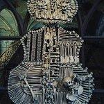 Фотография Sedlec Chapel