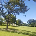 Shurakuen Park