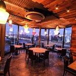 Photo of Mr Brown Restaurant