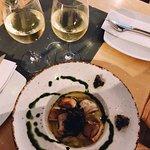 Φωτογραφία: Feredini Restaurant
