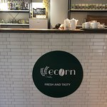 Foto de Ecorn