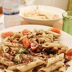 Фотография Food Corner