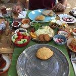 Photo of Bumba breakfast club