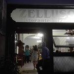 ภาพถ่ายของ Zelluso