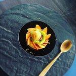 ภาพถ่ายของ Gi Bar Gastronomicbar