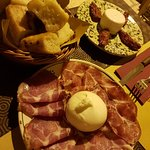 La Uascezzeの写真