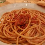 Photo of Il Borghetto