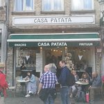 Photo of Casa Patata
