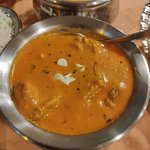 Photo of Basant Restaurante