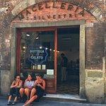 Foto van La Bottega del Gelato