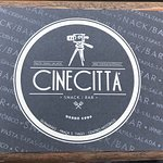 Photo of Cinecitta Snack/Bar